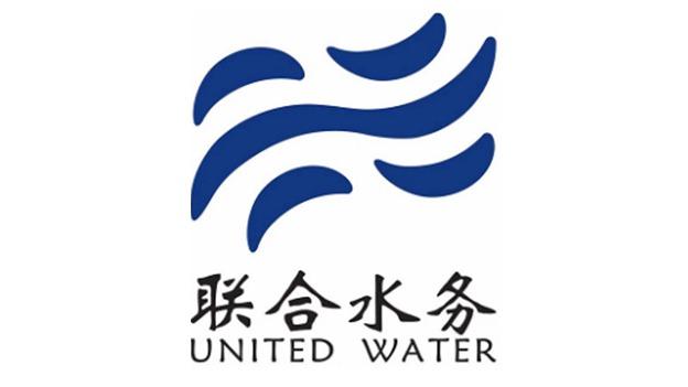 江苏联合水务科技股份有限公司