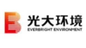 光大环保能源(泗阳)有限公司